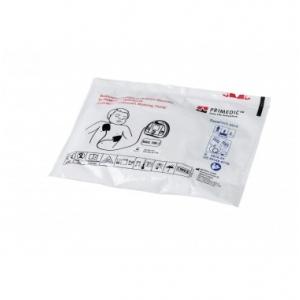 Primedic Elektrody SavePads MINI - pediatryczne (nr. 97543)