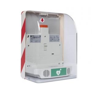 Primedic SaveBox - szafka na AED (96740)