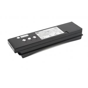 Primedic AkuPak LITE - akumulator (97196)