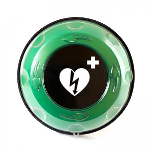 Szafka na AED - Rotaid SOLID PLUS
