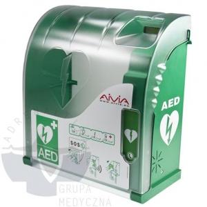 AIVIA 320