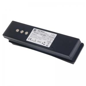 Primedic PAD/AED Bateria - 3 lata (97640)