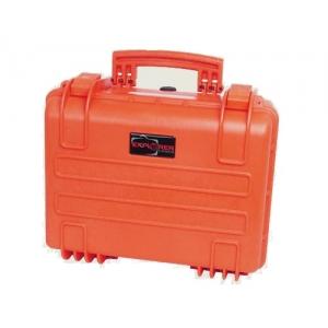 Primedic HeartSave Case - walizka (nr. 96576)